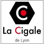 Cigale_logo