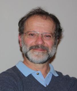 Robert Scherhag